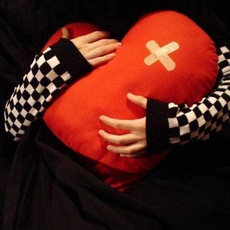 6 consejos para superar una ruptura sentimental