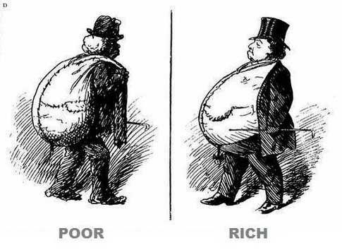 ricos-versus-pobres-i