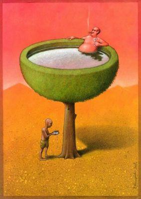 ricos-versus-pobres