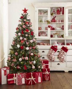 dulce-navidad-i