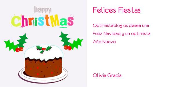 felicitacion-navidad-optimistablog